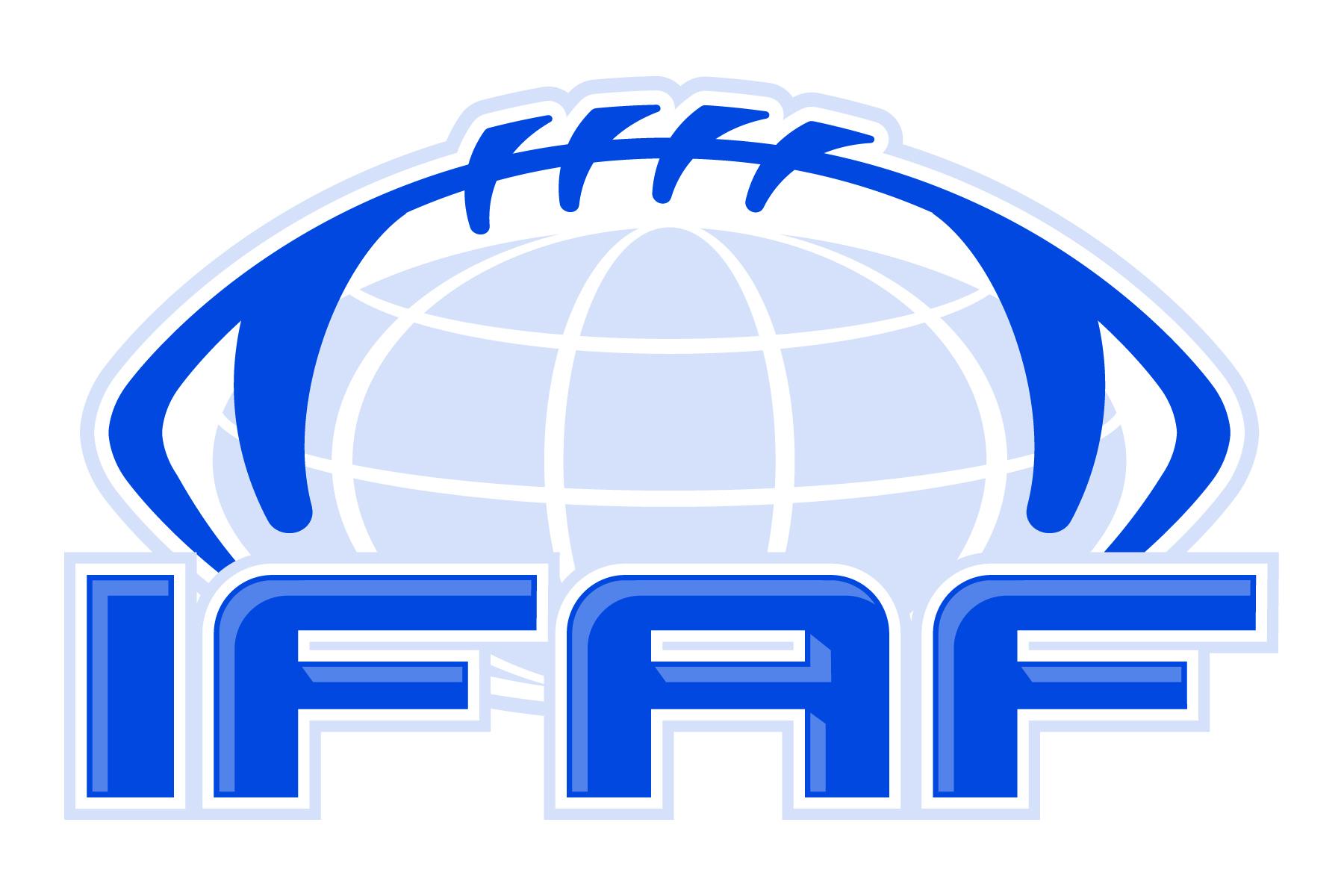 IFAF International Federation od American Football