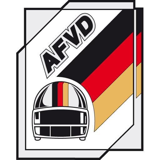 AFVD Icon