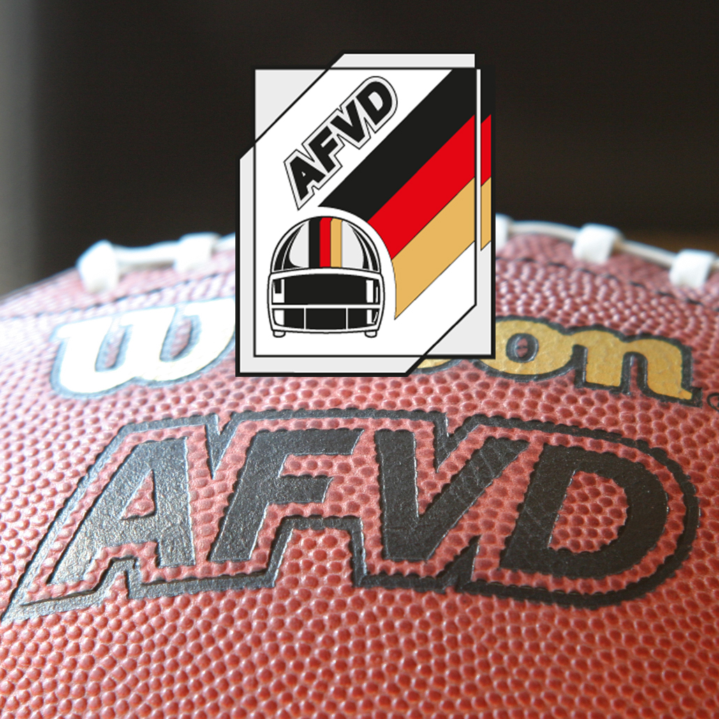 AFVD Ball
