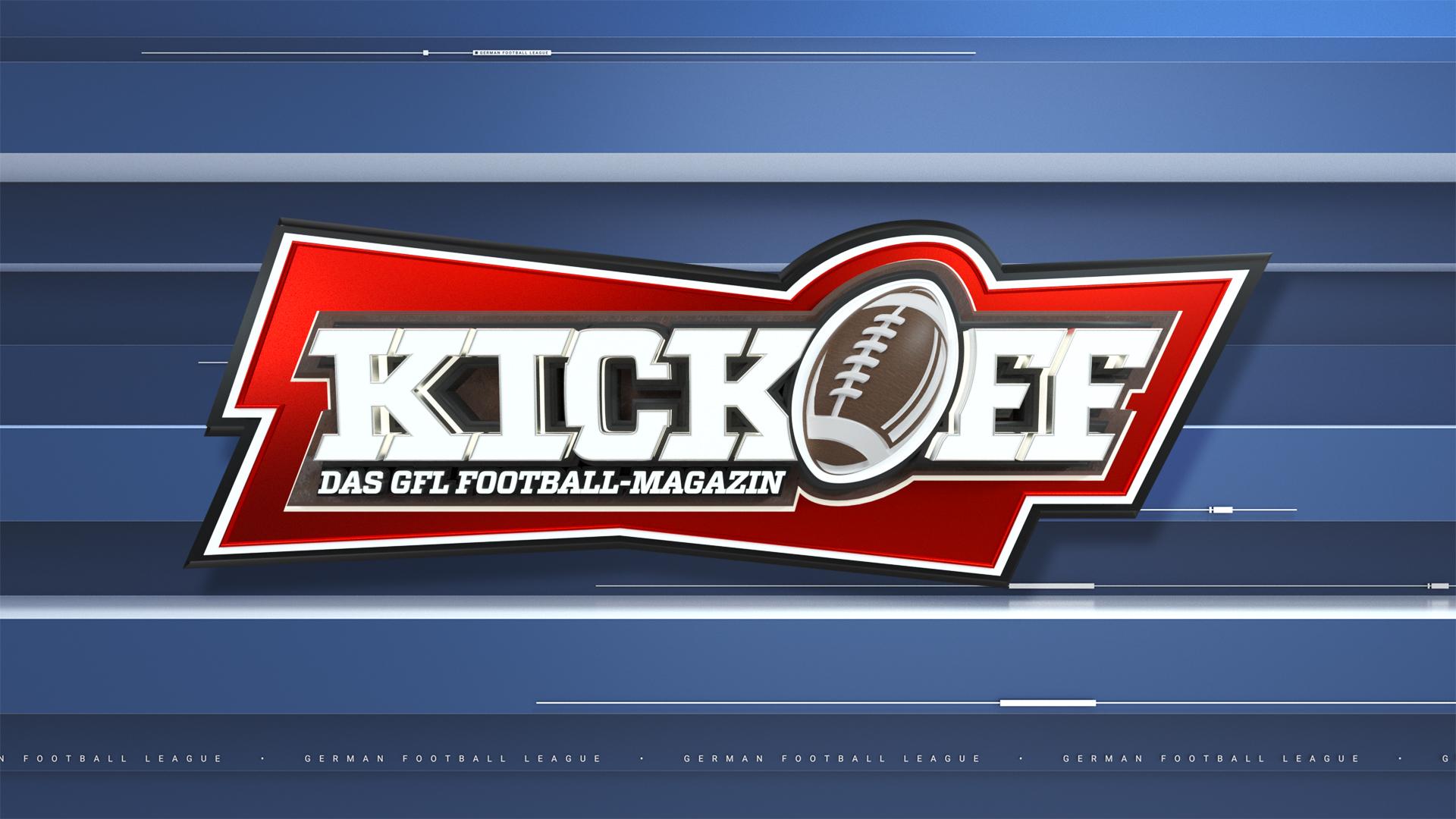 KickOff-Das-GFL-Football-Magazin-01