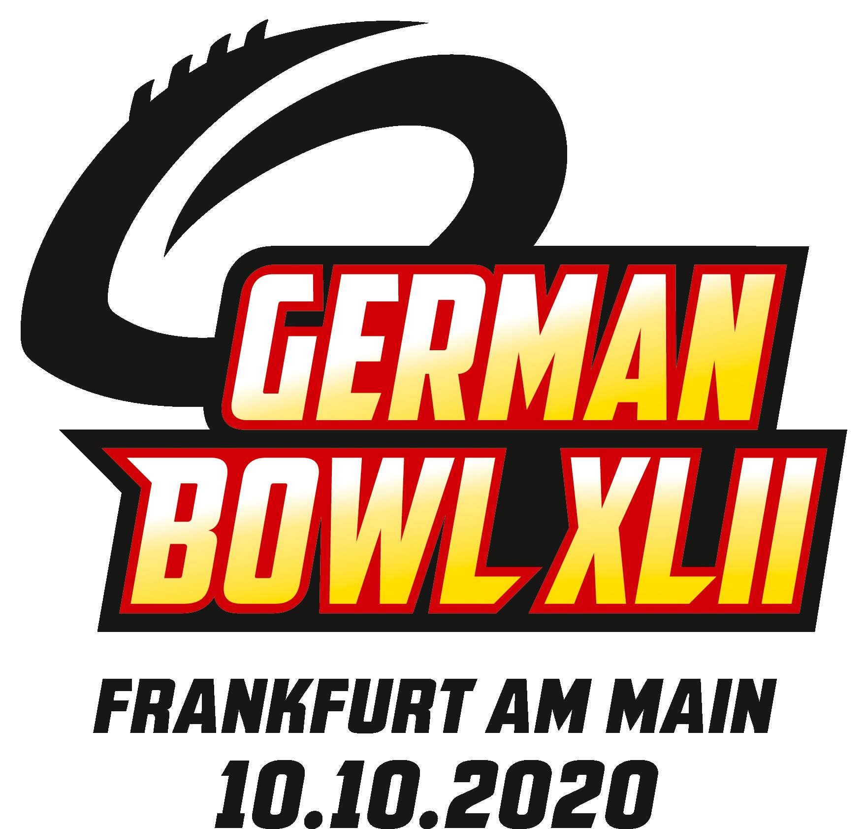Logo_GermanbowlXLII_transparent_Datum