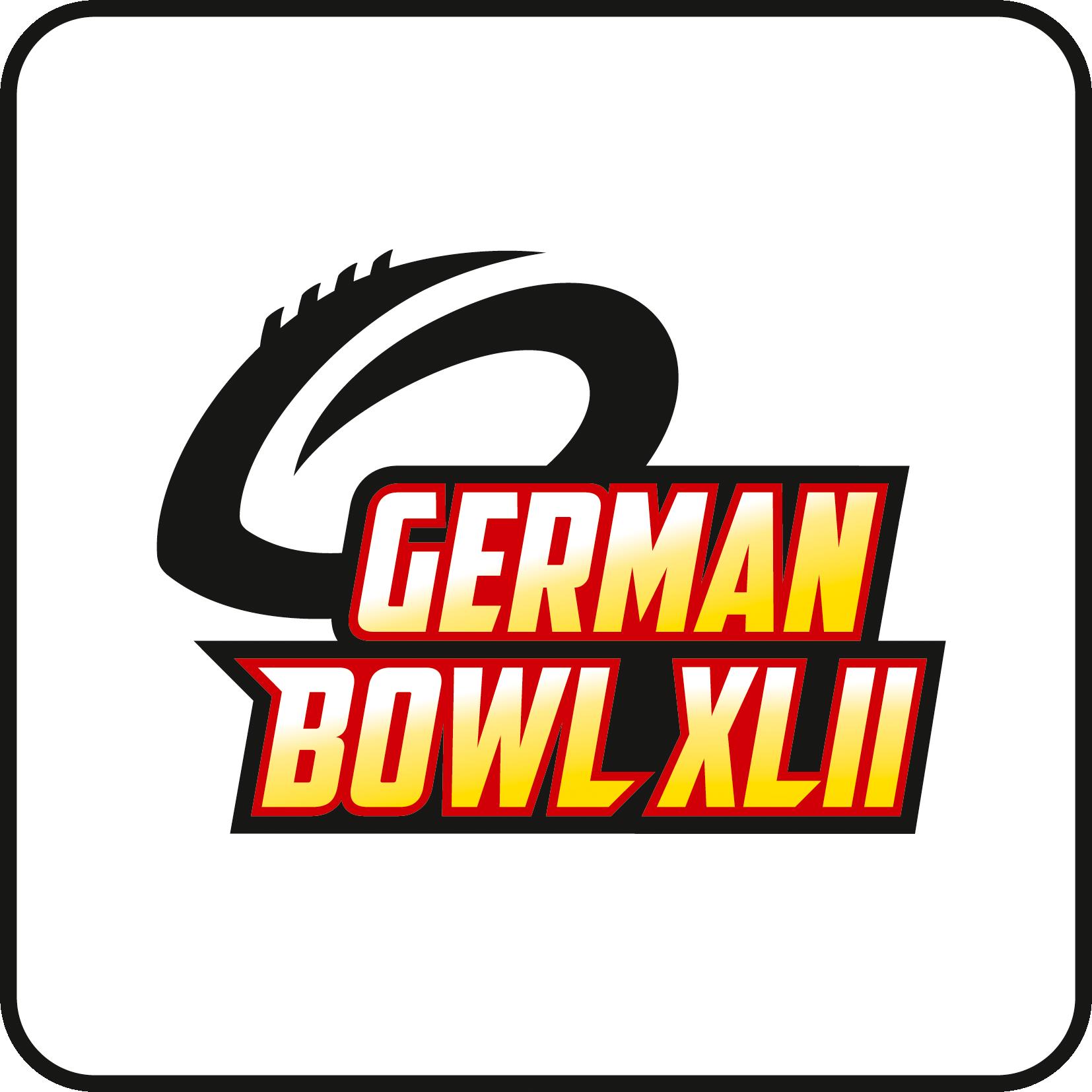Logo_GermanbowlXLII_weiss