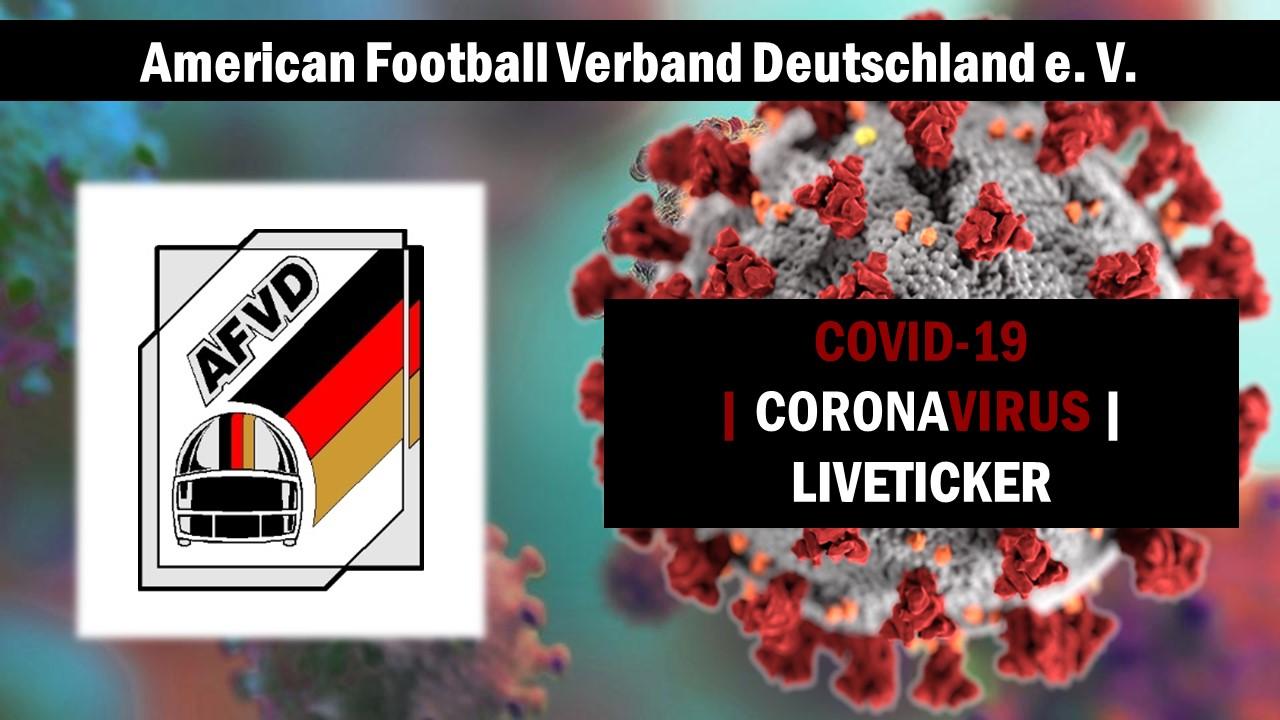 AFVD_Liveticker_Coronavirus