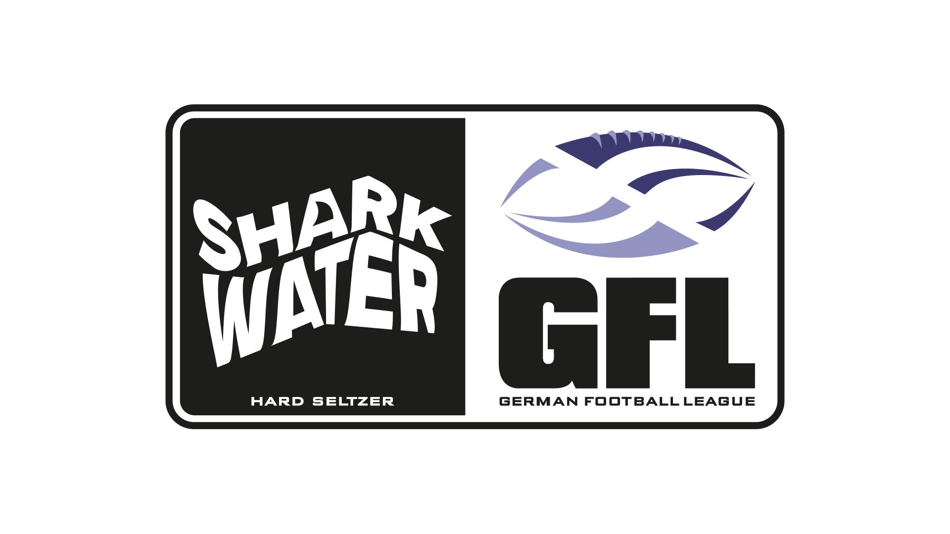 20210610_News_SharkWater_GFL_White