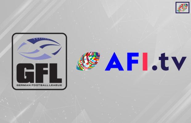AFI-2021-GFL-parnership-620×400